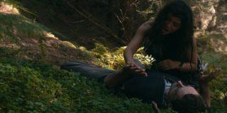 Actrița Teatrului Național Aylin Cadîr revine pe marile ecrane în filmul Tudo