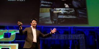 România, în top 10 țări cu cele mai multe idei de afaceri înscrise în UberPITCH