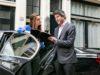 Uber caută antreprenori talentați în România