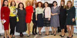 Elite Business Woman : Studiu: România, locul 77 într-un top al inegalităţii între sexe
