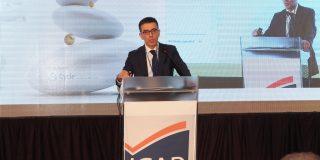 Armen Dallakyan, Vice Preşedinte – Senior Analyst la Moody's Investors Service: Provocările ascunse din 2016 pentru bănci