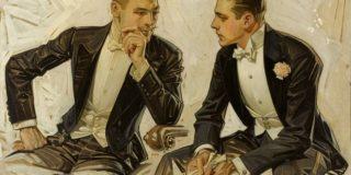 Arta negocierii: Cum să obții ceea ce îți dorești