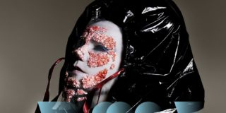 Primul album VR din lume: Turneul Björk Digital va debuta pe 4 iunie la Sydney