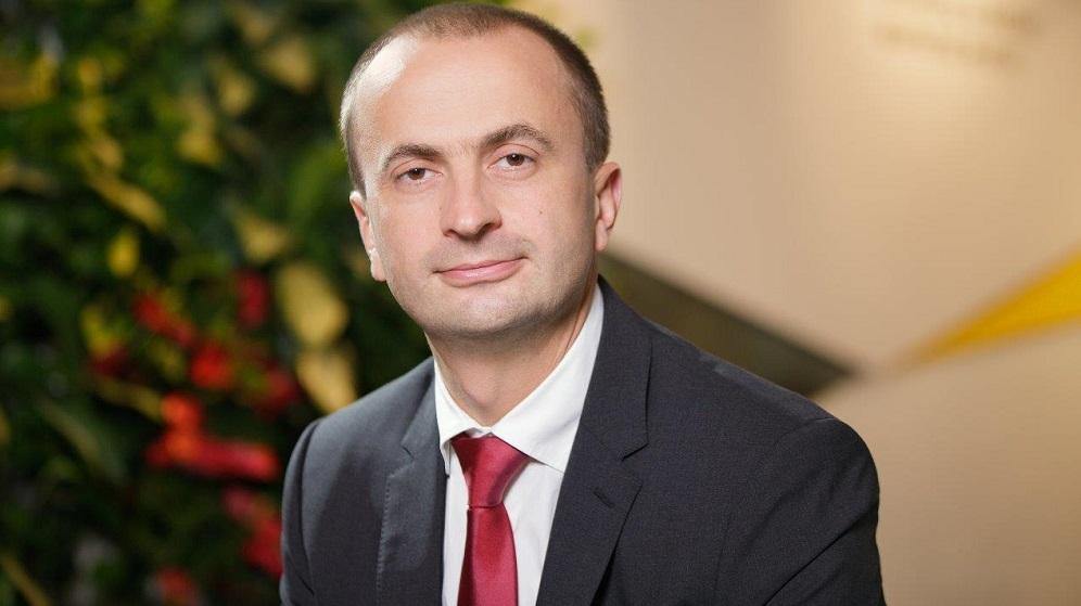 Bogdan Ion, Country Managing Partner, EY: Cu cât o companie pune mai mult accentul pe inovație, cu atât crește numărul angajaților într-un ritm mai rapid