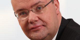 Eric Stab, CEO-ul Engie România, numit din nou preşedinte al Consiliului Investitorilor Străini