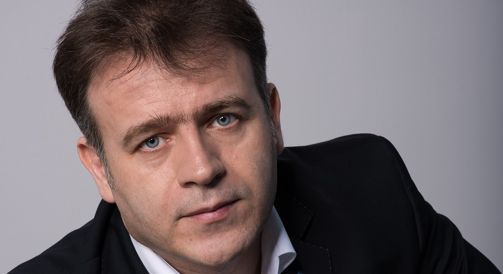 Felix Tătaru a preluat mandatul de președinte al IAA Global