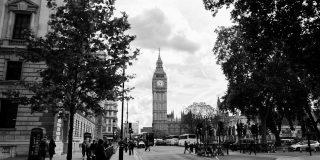 IntegralEdu: Brexit-ul nu afecteaza imprumuturile pentru studii
