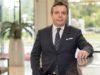 Hotelul Pullman București are un nou manager general
