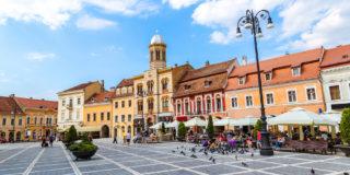 Infrastructura defectuoasă din România, principala problemă a industriei turismului