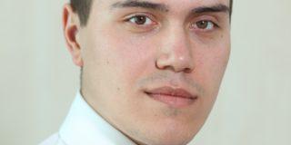 Valentin Bancu, Sfera Business: Şi un specialist junior poate fi un lider puternic prin atitudinea pe care o are