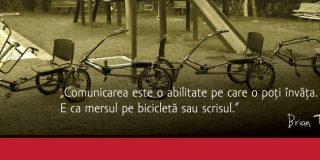 Asociația Română de Relații Publice are o conducere nouă