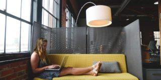 Antreprenorii la început de drum și ce lecții ne pot oferi ei