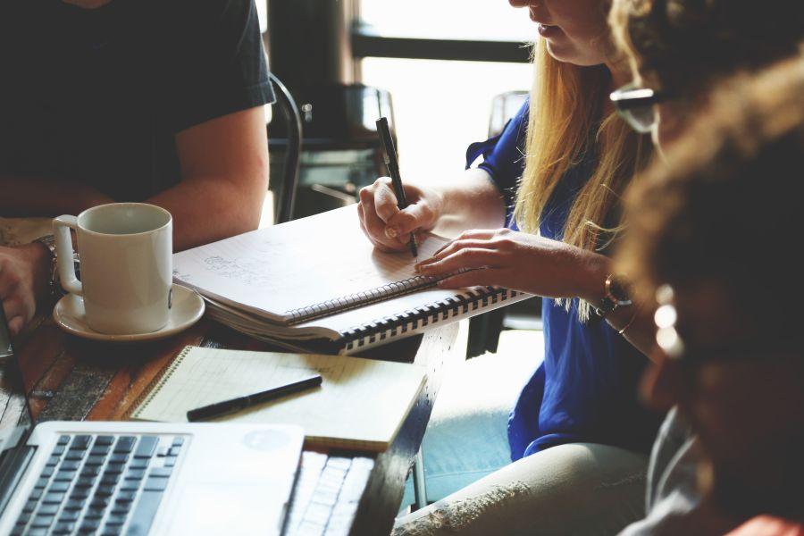 Evaluarea angajaților: detestată, dar utilă