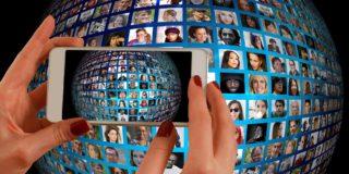 Arhetipurile culturale ale business-urilor. Ce tip de personaj este compania ta?