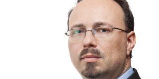 Bogdan Pelinescu, Managing Director, Luxoft Romania a înregistrat o creştere de 56% a cifrei de afaceri în 2015