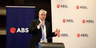 Conferinta ABSL - Încep înscrierile la Conferinţa Anuală a Asociaţiei Liderilor din Domeniul Serviciilor pentru Afaceri din România