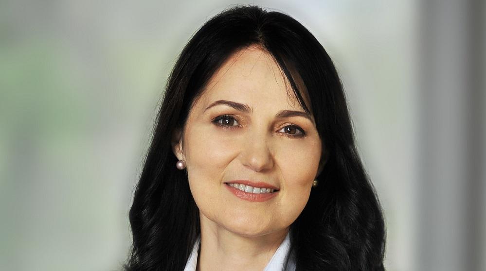 Elena Pap - 40% dintre companii au în vedere adoptarea sistemului cu tichete de masa electronice