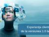 Experienţa clientului - de la versiunea 1.0 la 6.0