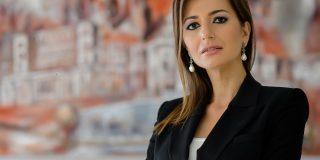Nadia Crisan - Managementul reputației: Cum comunică companiile din România?
