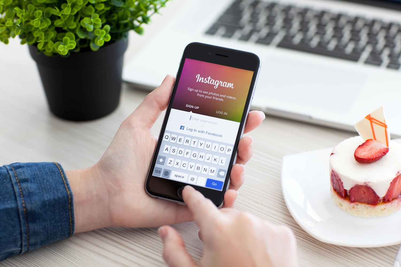 Noile unelte de promovare pe Instagram pentru aproape orice business