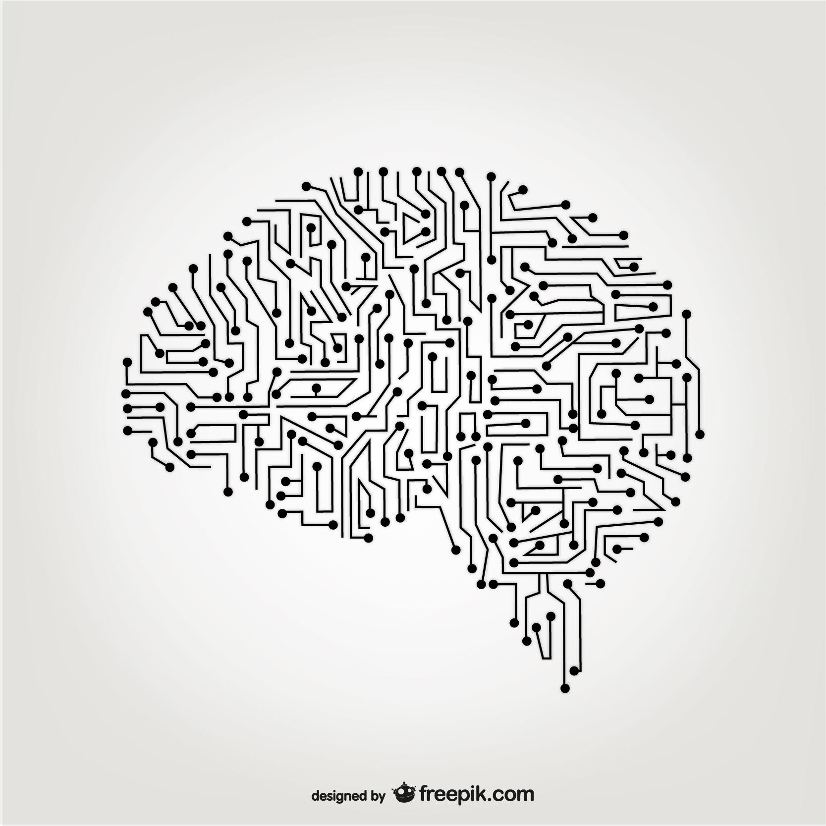 Inteligenţa Artificială, dezvoltată la Cluj şi Timişoara