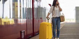 Planificarea călătoriilor vara: Una din zece persoane nu știe către ce destinație călătorește