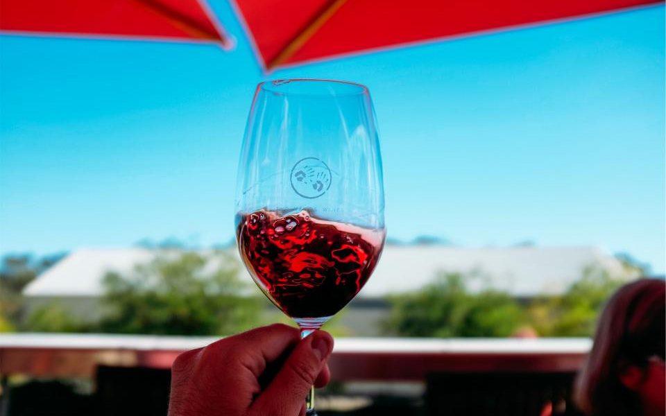 România a exportat anul trecut 14 milioane de litri de vin