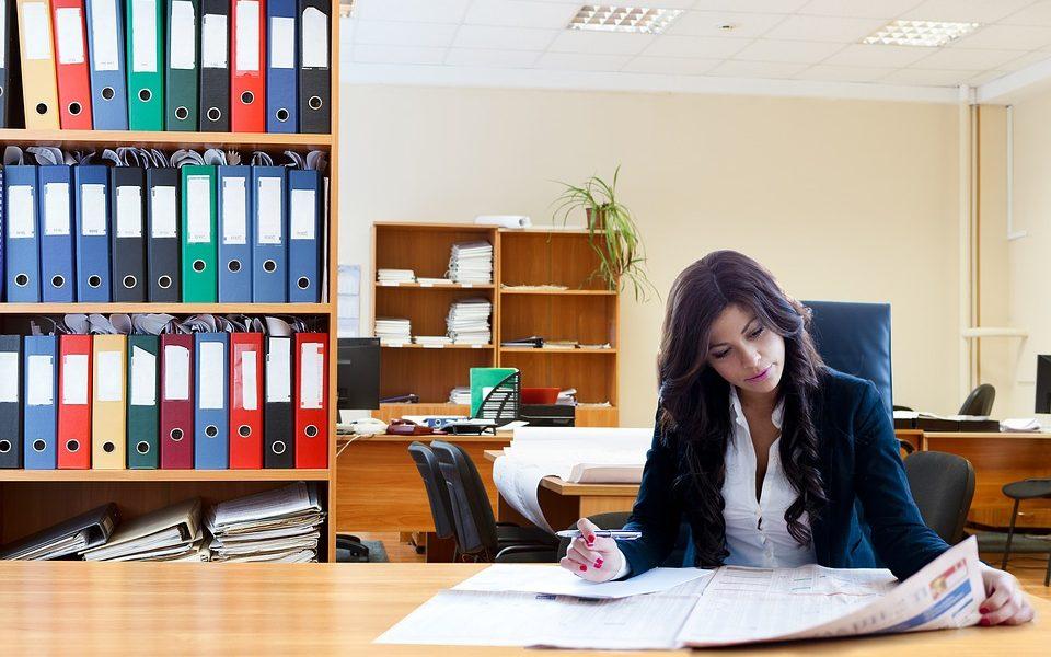 4 sfaturi pentru femeile care conduc un business