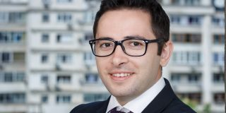 Valentin Dilta: Daune morale de mii de euro pentru jigniri postate pe Facebook