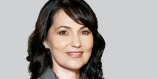 Elena Pap: Tichetele electronice de masa, emise de Up Romania, acceptate in reélele Kaufland Romania si Lidl Romania