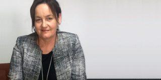 Erica Voivozeanu - Director de Implementare Proiecte la Entersoft Romania