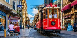 5Istanbul. evenimentele din Turcia ii fac pe romani mai pridenti. Rezervarile last minute catre alte destinatii au crescut cu 25%
