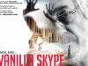 Vanilla Skype, primul spectacol de teatru cu casting pentru spectatori