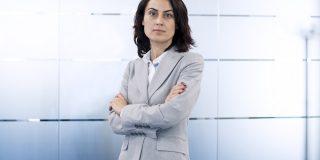 Violeta_Rosu: Blue Point deschide la Slobozia primul sau call center din provincie