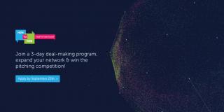 Startup-urile în tehnologie, invitate sa aplice la How to Web Start-up Spotlight 2016