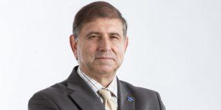 Zahal Levy President MediHelp: generatia invincibila a milenialilor - cat de importanta este asigurarea medicala