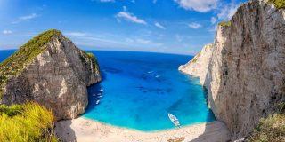 Destinaţiile turistice ale verii 2016: insulele grecesti