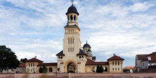 Festivalul Dilema Veche in Cetatea Alba Iulia: dialog, multiculturalism, sarbatoare comunitara