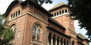 Muzeul Țăranului Roman reanseaza targurile traditionale