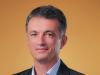 Cristian popescu, noul Managing Director al SAP Romania