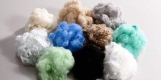 GreenFiber International investește 35 milioane de euro în a treia fabrică de fibră sintetică din material reciclat