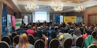 HR Summit: superputerile HR de care depinde progresul companiilor