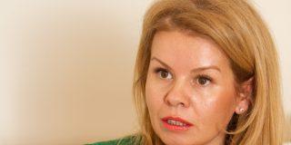 Ioana Filipescu. Deloitte isi consolideaza echipa de fuziuni si achizitii