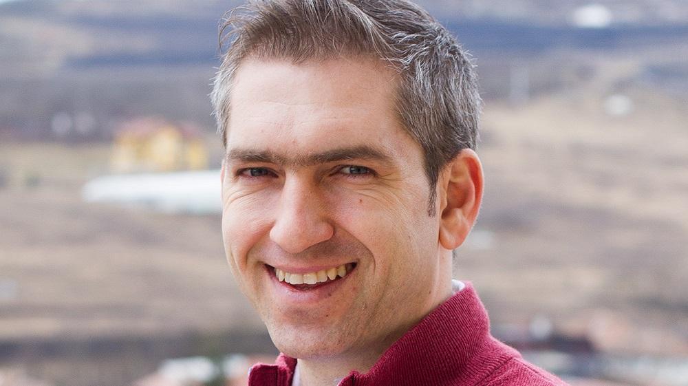 Sandu Bălăşan, Manager General Blugento, cei care vor sa realizeze gratuit un magazin online pentru anaf