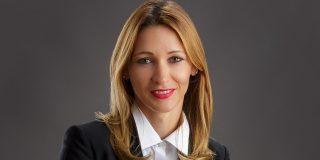IDC Romania anunta numirea ALinei Georgescu in pozitia de Country manager pentru Romania