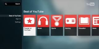 Cinci canale de youtube pentru antreprenori