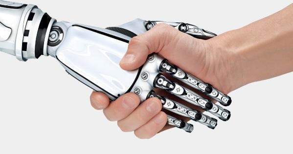 Prima competitie de robotica din Romania