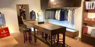 showroom-sir-ludovic