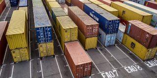 Incercarea de a analiza operatiunile de export conduce adeseori la rezultate neasteptate.