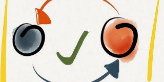 Managerii sunt cel mai adesea pusi în postura de a da feedback